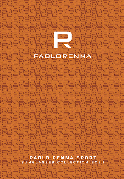 PaolpRenna catalogus 2021